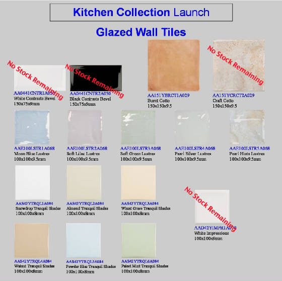 kitchencloseouts1.jpg